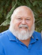 Edward E. Rodemeyer Jr. (1954 - 2018)