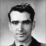 Edward F. Kearney