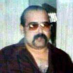 Edward G. Camero