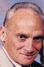 Edward J. Donlon