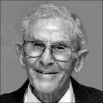 Edward J. Houghton (1929 - 2018)
