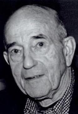Edward J._Pelz