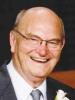 Edward James Klinkhammer (1929 - 2016)