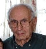 Edward Joseph Mischik