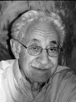 Edward M. Broad (1921 - 2018)