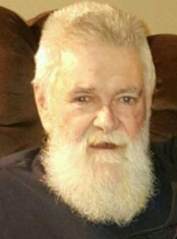 Edward_O'Brien, Jr.