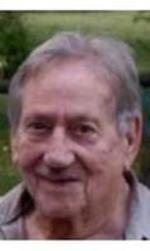 Edward R. Slates