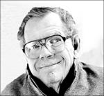 """Edward Thomas """"Tommy"""" Reardon (1942 - 2018)"""