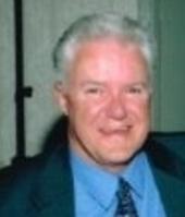 Edward J._Sullivan