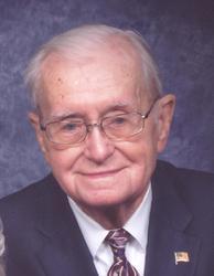 Edwin D._Herrin, Sr.