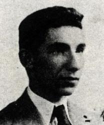 Edwin F._Harrington
