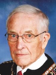 Edwin J.