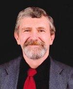 Edwin J. Neil, M.D., M.S.