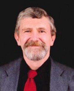 Edwin J._Neil, M.D., M.S.