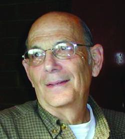 Edwin N._Freeman, MD