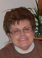 Eileen E. Barr Balistreri