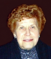 Eileen M._Burzdak