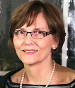 Eileen M.             (Crowley) Keough (1952 - 2017)
