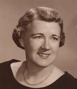 Eileen M. Gilhooley