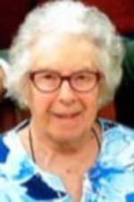 Eileen Marie Vallee