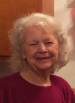 Eileen R._Francis