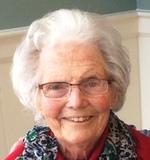 Eileen Stuhlman