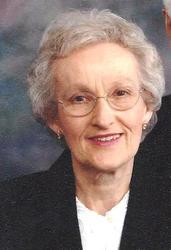 Eileen D._Rezac