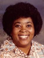 Ela Rosemary Robbins