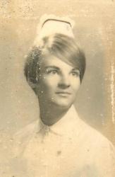 Elaine A._Dunham