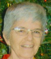 Elaine A._Scanlon