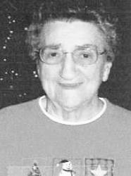 Elaine E._Doyle