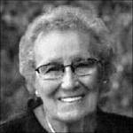 Elaine H. Hillson