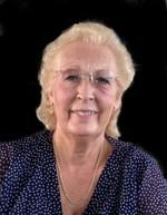 Elaine H. Pocai (1939 - 2017)