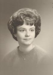 Elaine M._Campbell