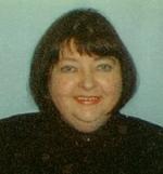 Elaine M. Partyka (1943 - 2018)