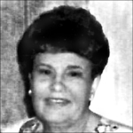 Elaine M. (Snyder) Levy (1931 - 2018)