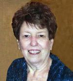 Elaine Terretta-Benko