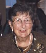 Elaine Virginia Lepiane