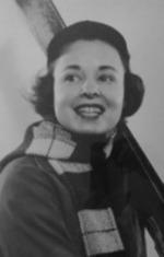 Elayne L. Christiansen (1924 - 2018)