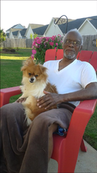 Elder Jesse_Jackson