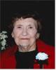 Eleanor A. Ceplecha (1925 - 2016)