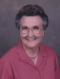 Eleanor B._Lockhart