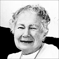 Eleanor C._Espinola