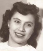 Eleanor Chavez