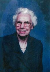 Eleanor J._Kidd