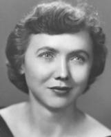 Eleanor Locklin_Arnold