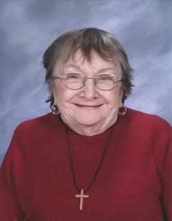 Eleanor M._Hyde