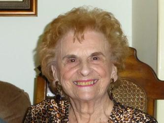 Eleanor M. (Solferino)_Bordieri