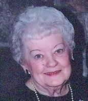 Eleanor R._Kapinos