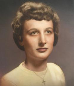 Eleanor R._Strickland